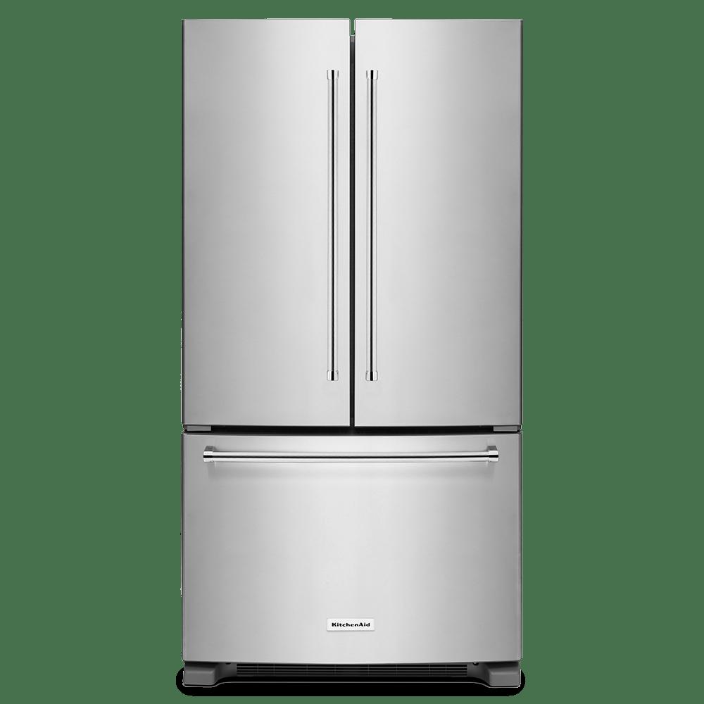 Refrigradores